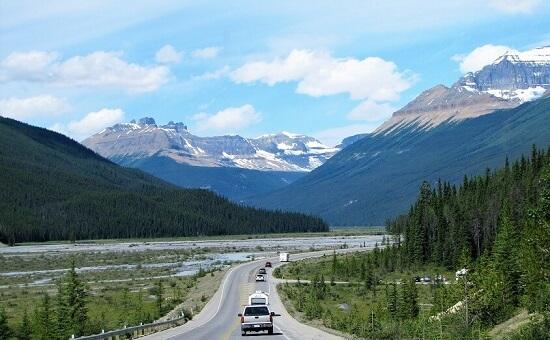 cheap-road-trip-vacations