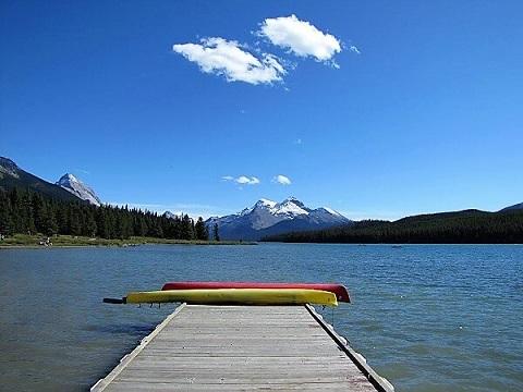 zomer canada